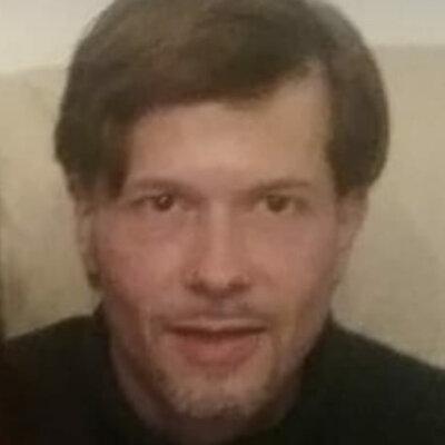 MatthiasZitterbart