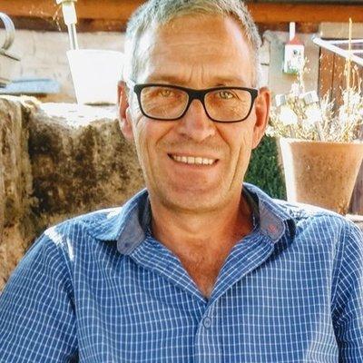 Profilbild von ervomdorf