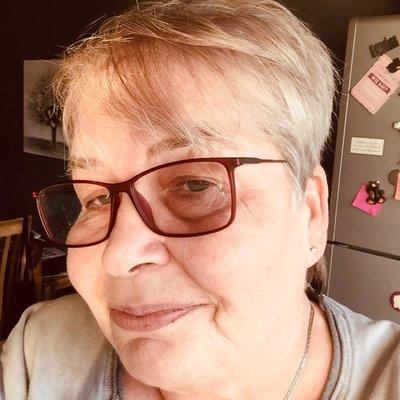 Profilbild von Renate1966