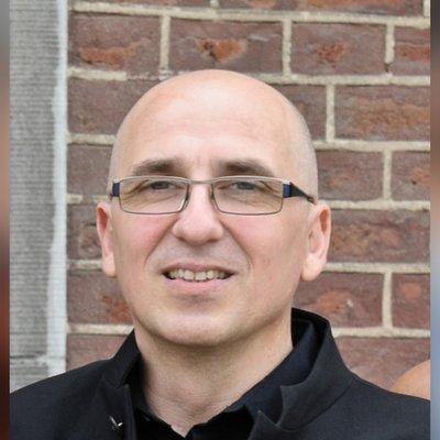 Profilbild von Pit-Auswanderer