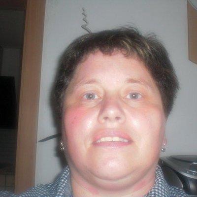 Profilbild von blumenfee65