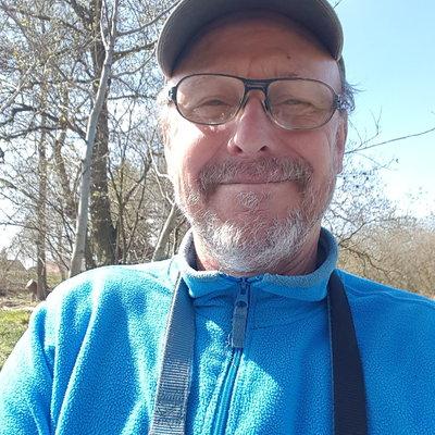Profilbild von Wolberdinger
