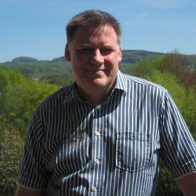 Profilbild von KlausG68