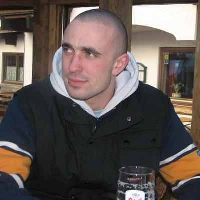 Profilbild von SportFrei53
