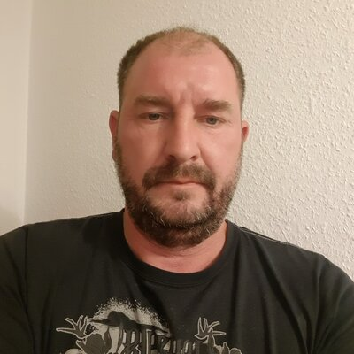 Profilbild von Plotter74