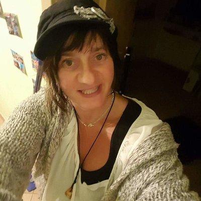 Profilbild von Stella23