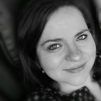 Profilbild von Steffi3