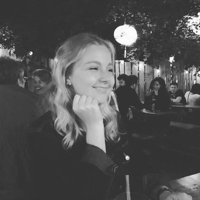 Profilbild von Laura812
