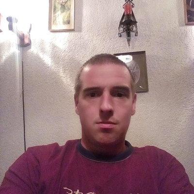 Profilbild von Erich32