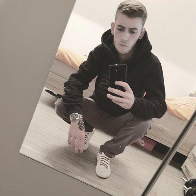 Profilbild von steven265