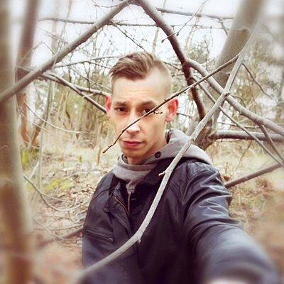 Profilbild von Tommy165