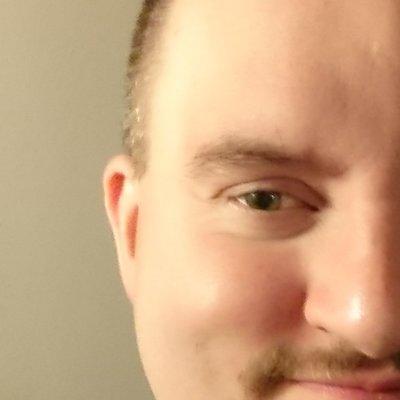 Profilbild von DaAlteOber