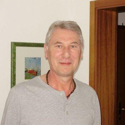 Profilbild von Wolfram1958