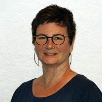 Profilbild von Margalo