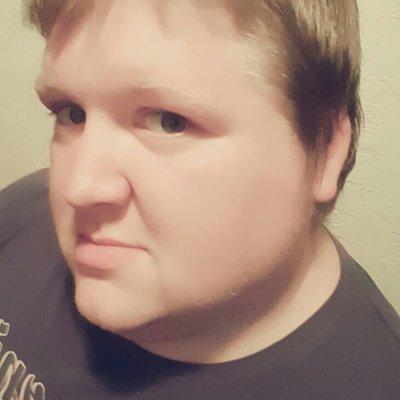 Profilbild von Raziele