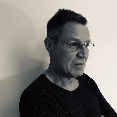 Profilbild von Peter1961