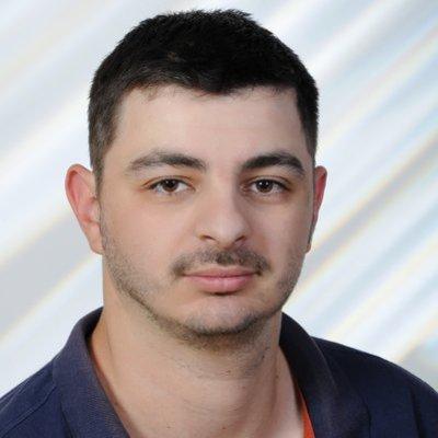 Profilbild von DanielS83