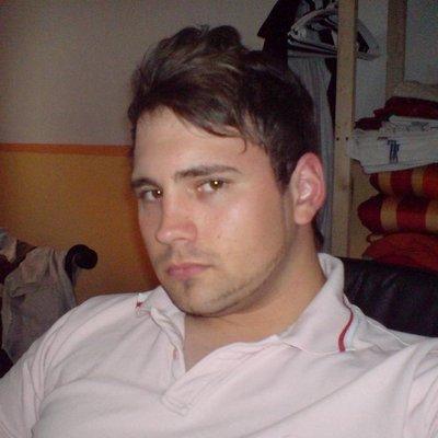 Profilbild von blacktiger82
