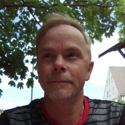 Profilbild von Jürgen-Wolf
