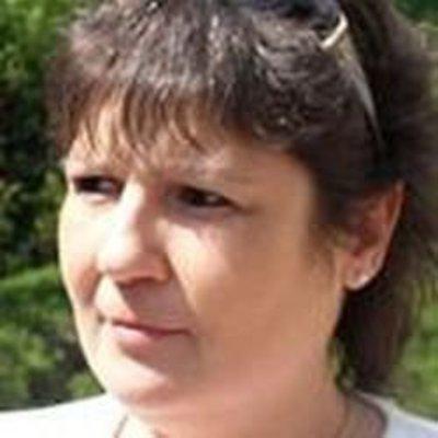 Profilbild von glueckskind67