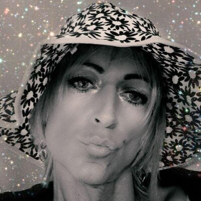 Profilbild von Pascalia