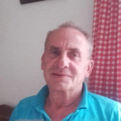 Profilbild von Walter62