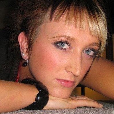 Profilbild von sportywoman85