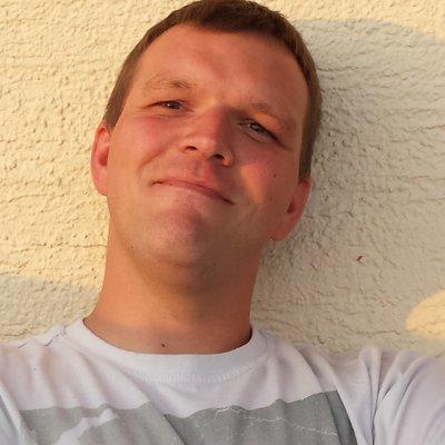 Profilbild von Hannoi96