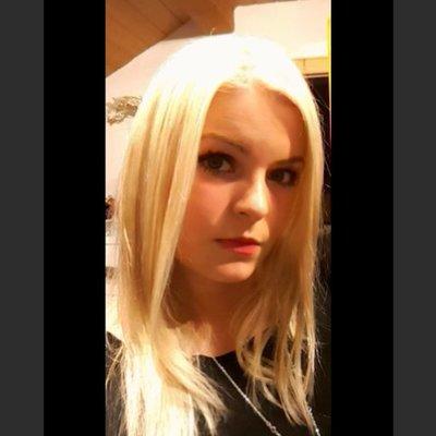 Profilbild von July25