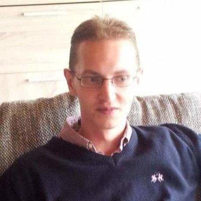 Profilbild von Solonlyman