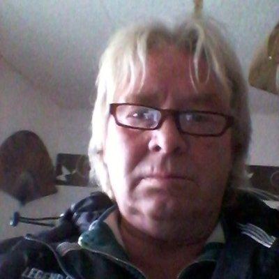 Profilbild von Boby222