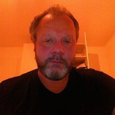 Profilbild von euromaus1