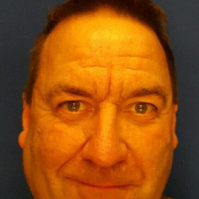 Profilbild von micha2570