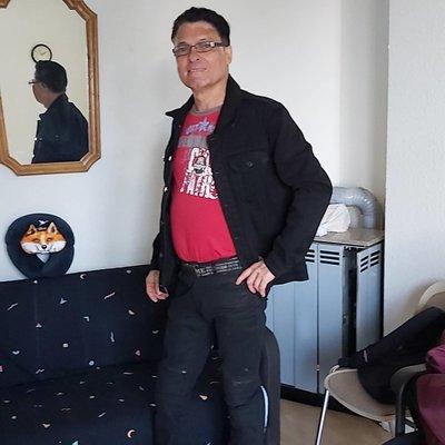 Profilbild von Ides