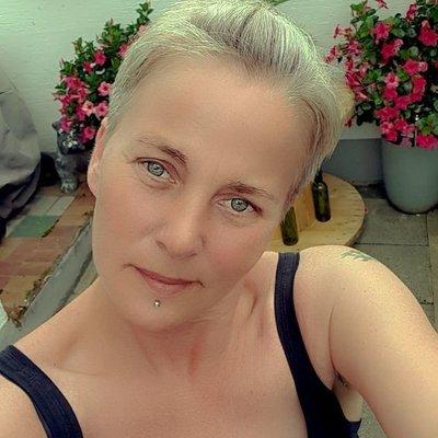 Katja1976