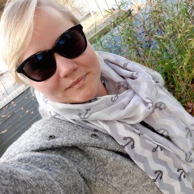 Profilbild von Franzii96