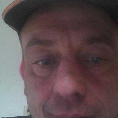 Profilbild von Thomas310869