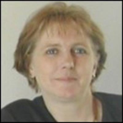 Profilbild von mainka62w