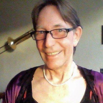 Profilbild von Nysilka