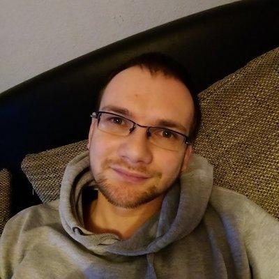 Profilbild von Neon