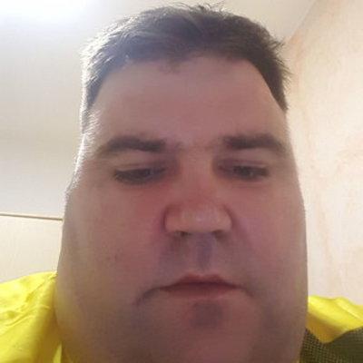Profilbild von maik3