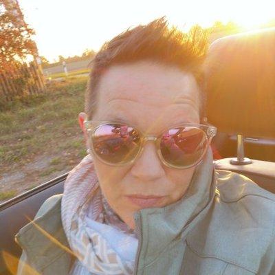 Profilbild von Lolle02