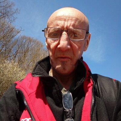 Profilbild von Hoschy58