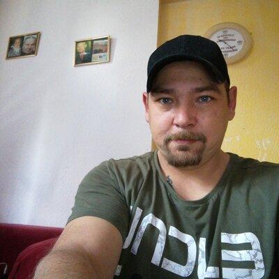 Profilbild von DenisClement4