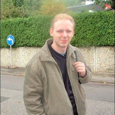 Profilbild von DanBrownIllu