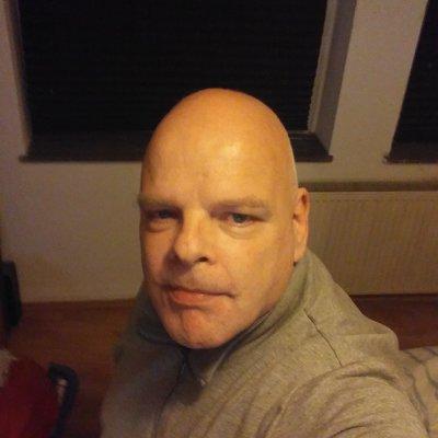 Profilbild von hessenboy67