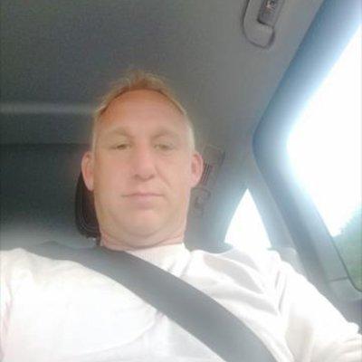 Profilbild von Pille1977