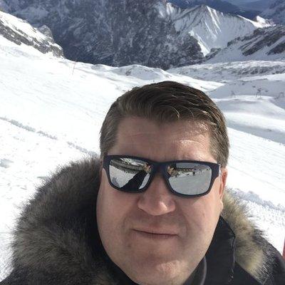 Profilbild von TimSaler09