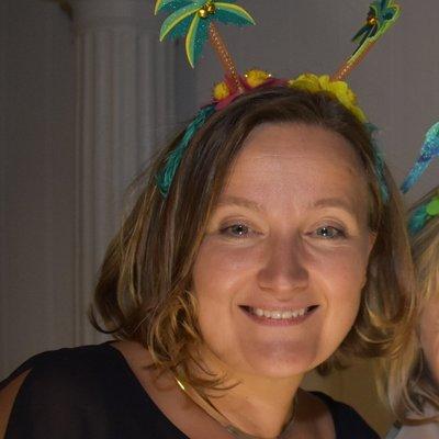 Profilbild von Sommerregen72