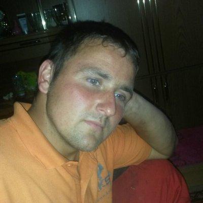 Profilbild von Davido101
